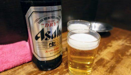 30歳夫婦が行く「上野・北千住」食べるだけデート
